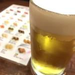 すし屋 銀蔵 -