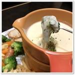 にく寿司食べ放題と0円飲み放題 個室肉バル 29○TOKYO -