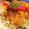 洋食や シェ・ノブ - 料理写真: