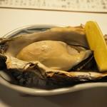 89826172 - 岩牡蠣
