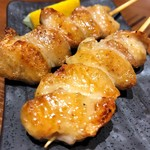 鶏想美食 喰う太ら -