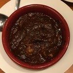 トリバル - 牛バラ肉の赤ワイン煮込み
