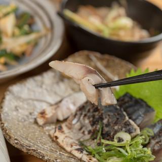 文句なしにおいしい!地元食材たっぷりの安旨◎大衆沖縄料理