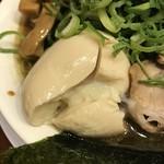 らーめん麺閣 -