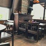 レストラン 高原 -
