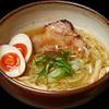 麺屋宗&SOU - 料理写真:全部のせらぁめん(塩・醤油)