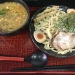 麺屋 文太 - 料理写真: