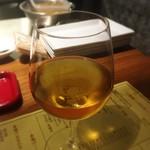 La Maison du 一升 Vin - ファランギーナ
