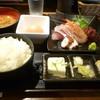 日本酒とお魚きっちん 祐星
