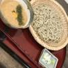 蕎麦と酒 むぎわら - 料理写真: