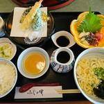 ふじの実 - 料理写真: