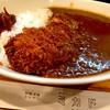ミカド - 料理写真: