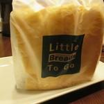 89861175 - 食パン