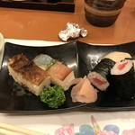 二葉すし - 寿司