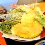 小海食堂 - 料理写真: