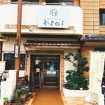 NOI -