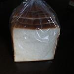 89868867 - 食パン