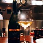 アポンテ - Kettmeir Maso Reiner Chardonnay 2016