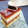 パティスリーリアン - 料理写真:2018夏の新商品サンマルク450円