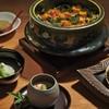Waketokuyama - 料理写真:おまかせコースの一例
