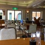 道の駅 宍喰温泉 レストラン アリタリア - 事務仕事するです