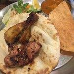 印度料理シタール -