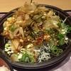 とんかつ一乃坂 - 料理写真:広島名物らしい、、