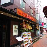 89893393 - 『KollaBo 吉祥寺新店』さん、オープンおめでとうございます。