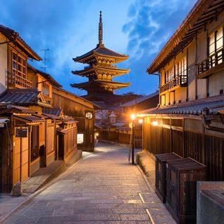 【最高立地】京都四条河原町の観光ついでにふらっと、お気軽に。