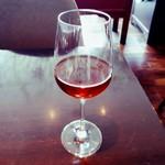 89900205 - かめだし紹興酒5年                       辛いお料理と一緒にいただくと甘みを感じます。