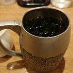 喫茶サンチョ -