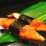 真砂寿司 -