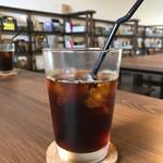89901408 - アイスコーヒー