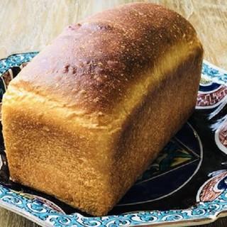 パンのテイクアウトがFacebookにて予約可能に◎