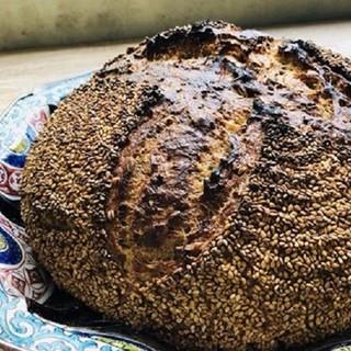 当店自慢の絶品パンの数々をご紹介いたします♪