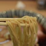 さんしょの木 - 麺リフト