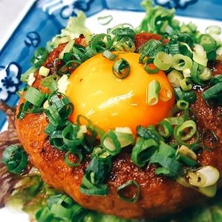 本場九州の味をたっぷりとお楽しみください♪
