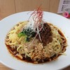 麺屋 清星 - 料理写真:
