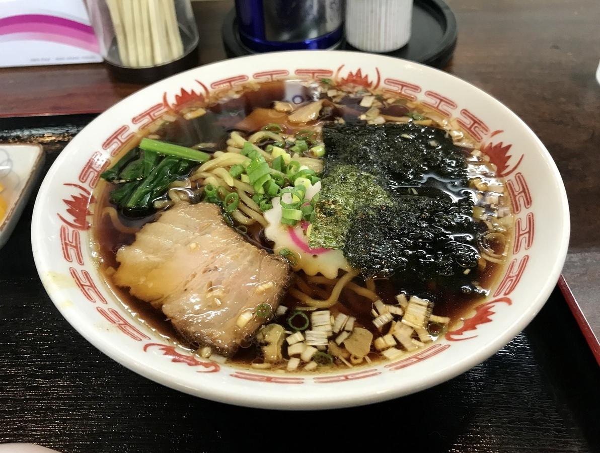 おかね食堂 name=