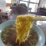 最北端 - 麺UP_2018-07-07