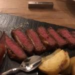 TAVERNA La Cena -