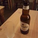 Sajilo Cafe Linden - ヒューガルデン