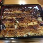 那珂川楼 - 料理写真: