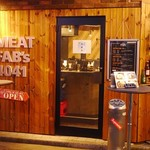 MEAT -