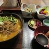 Kosaku - 料理写真: