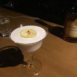 Bar Logue -