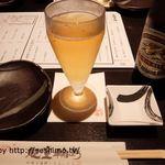 能登輪島 - キリン瓶ビール