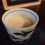 89947792 - 甘酒