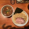 らー麺 鉄山靠 瀬田本店