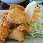 89952032 - 鶏の唐揚げ